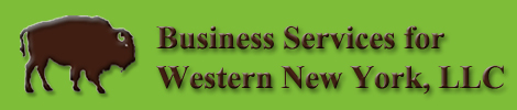 Business Services for Western New York, LLC